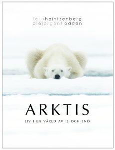 arktisboken-omslaget