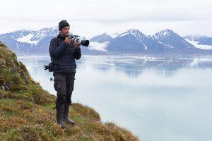 felix-heintzenberg-fotograf-axel-halley