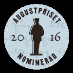 augustmedalj_nominerad_2016